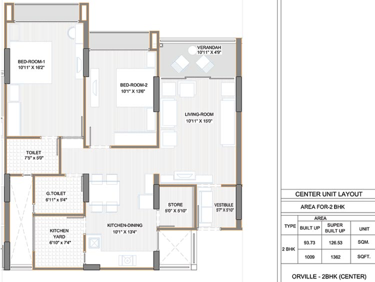 Sophisticated 2bh house plans gallery best idea home for 2bh house plans